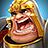 KingsRoad 6.10.0 APK