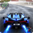Speed Turbo Drift 1.0.1