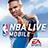 NBA LIVE version 1.4.2