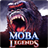 Moba Legends 1.3.2.2 APK