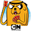 Adventure Time: Card Wars icon