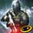 Contract Killer: Sniper icon