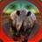 Sniper Shooter Rhino Hunter 1.0.1