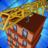 Tower Construction 3D 1.21 APK