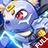 Spirit Monster icon