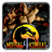 Mortal Kombat 4 icon