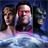 Injustice: Gods Among Us 2.14 APK