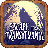 Escape from Transylvania 1.2 APK
