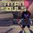 Titan Souls icon