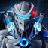 Xenobot2 icon