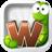 Word Wow Around the World 1.0.68