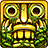 Temple Run 2: Lost Jungle 1.35 APK
