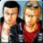クローズworst V (CrowsxWorst V) icon