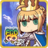 Fate/Grand Order Gutentag 1.0 APK