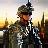 SniperWar Apocalypse 1.0 APK