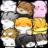 Hamster Life 4.2.8 APK
