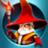 BattleHand 1.2.9 APK