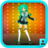 Your Dance Avatar 1.4 APK
