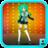 Your Dance Avatar 1.4 APK
