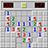 Minesweeper King 1.1.7 APK