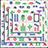 Mahjong King 1.1.8 APK