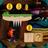 Temple Bandicoot Rush 1.0 APK