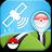 GO Maps Live 1.0 APK
