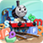 Thomas & Friends Read and Play
