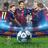 PES 2017 - Pro Evolution Soccer 0.9.1 APK