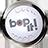 Bop It! icon