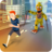 Five Nights and Five Days 1.0 APK