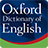 Oxford Dictionary of English 7.1.208