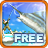 E.BigFishing 1.76 APK