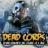 DeadCorps 2