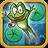 Frog Jump 1.3