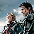 Edge of Tomorrow Game 1.0.3 APK