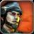 Empire Wars 1.5 APK