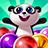 Panda Pop 5.3.009 APK