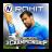 Rohit Cricket Championship icon