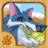 Animal Jam - Play Wild 12.0.4 APK