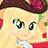 Applejack Dress Up 2.0 APK