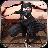 Ninja Warrior Survival Fight icon