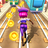 Subway Runner 1.0.6