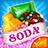 Candy Crush Soda 1.88.9