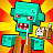 Zombies Chasing My Cat 1.0 APK