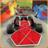 Demolition Derby 3D - Ramp Car 1.0 APK