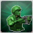 Army Men: FPS