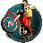 King Of Bikes 1.3 APK
