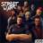 Street Wars 1.11 APK