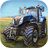Farming Simulator 16 1.0.0.5 APK